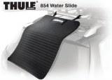 Thule Water Slide #854