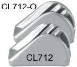 CL712 Cleat