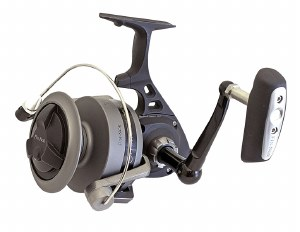 FIN-NOR REEL 4500A OFFSHORE