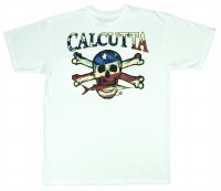 CALCUTTA SHIRT AMERICA LARGE