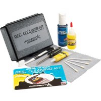 ARDENT REEL KLEEN CLEANING KIT