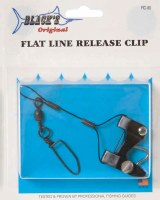 BLACKS MARINE RC-80 FLAT LINE