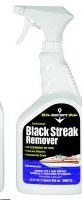 BLACK STREAK REMOVER /QT