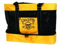 CALCUTTA TOTE BAG W/COOLER