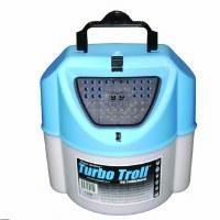 CHALLENGE 50114 TURBO TROLL BU