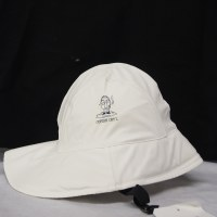 COFISH HAT XL WHT