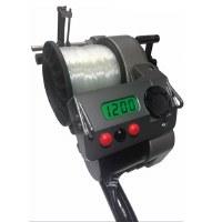 LP SV-1200 ELECTRIC REEL