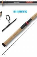 SHIMANO SOJOURN SJS-70HA