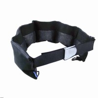 SM 6 POCKET WEIGHT BELT