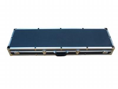 DLG Double Rifle Case