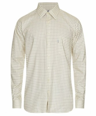 Barbour Balfron Shirt
