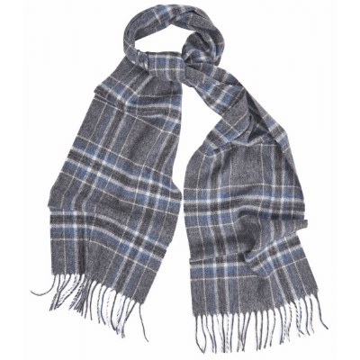 Barbour Cole Scarf