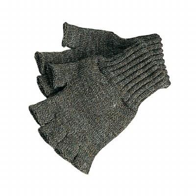 Barbour Fingerless Glove