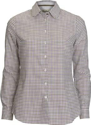 Barbour Lemington Check Shirt