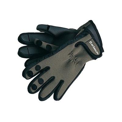 Barbour Neoprene Glove