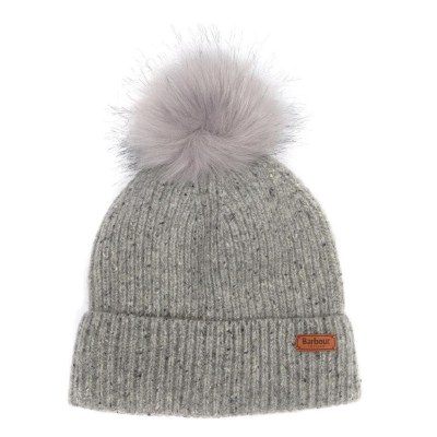 Barbour Weymouth Beanie