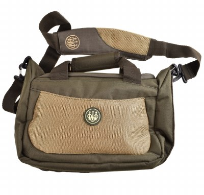 Beretta Retriever Cartridge Bag Small 100
