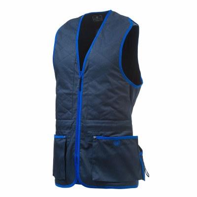 Beretta Trap Vest