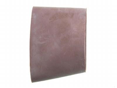 Bisley Rubber Slip On Pad 10mm