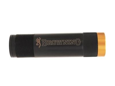 Browning Inv+ Midas 12g E Full