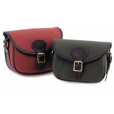 Croots Rosedale Cartridge Bag