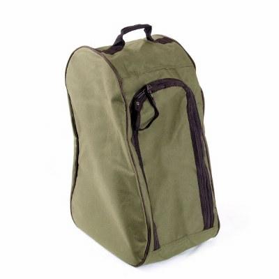 Derek Lee Gunsmiths Wellington Boot Bag