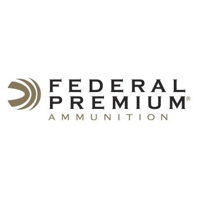 Federal Fusion .22-250 Rem. 55Gr
