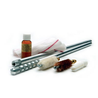 GMK Alloy Rod Cleaning Kit