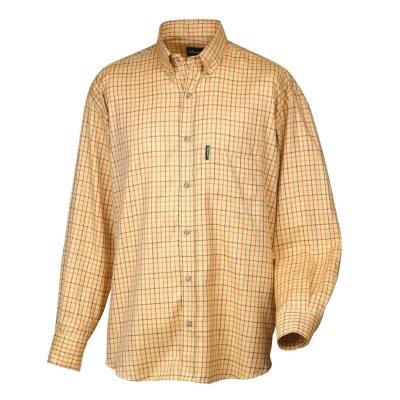 Le Chameau Wells Shirt