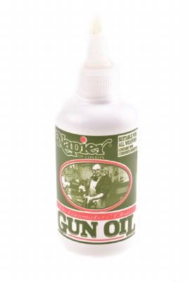 Napier Gun Oil 125ml Bottle