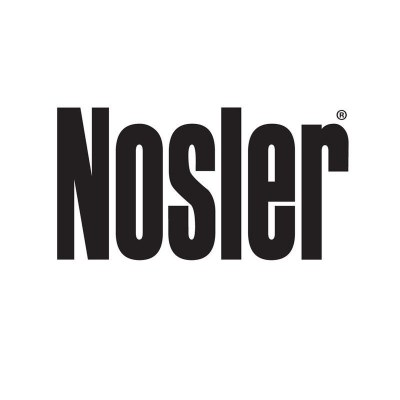 Nosler 6mm .243 55Gr Spitzer