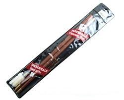 Parker Hale Shotgun Cleaning Kit