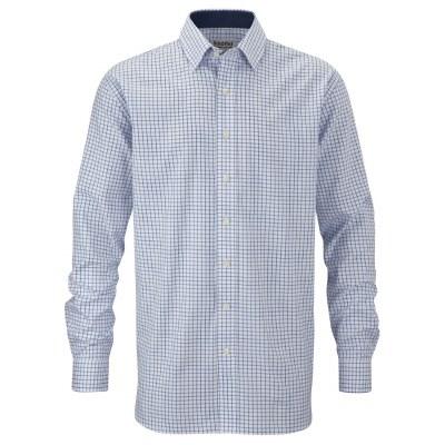 Schoffel Cambridge Shirt