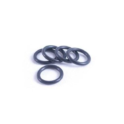 Turner Richards O Ring (5pk)