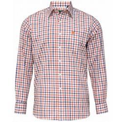 Alan Paine Ilkley Shirt