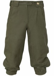 Alan Paine Ladies Berwick Breeks
