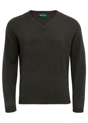 Alan Paine Streetly Jumper