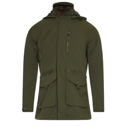 Barbour Bransdale Jacket