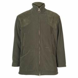 Barbour Dunmoor Jacket