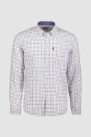 Barbour Endsleigh Tattersall Shirt