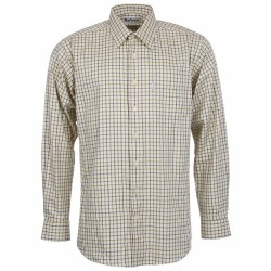 Barbour Maud Shirt