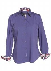 Barbour Overton Shirt