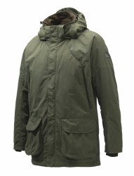 Beretta Goodwood GTX Jacket