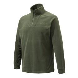 Beretta Half Zip Fleece