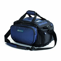 Beretta High Performance Bag