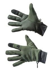Beretta Polartec Gloves
