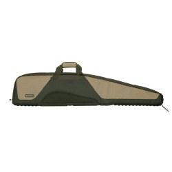 Beretta Retriever Rifle Slip
