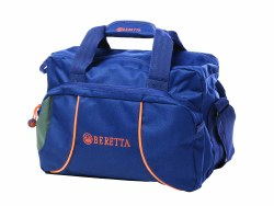 Beretta Pro Cartridge Bag 250