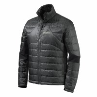 Beretta Warmbis Jacket