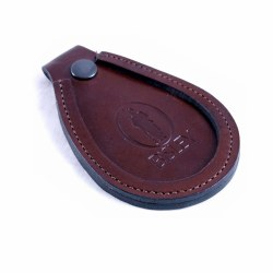 Bisley Leather Toe Protector